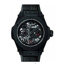 Hublot 414.CI.1110.RX Big Bang Meca - 10 All Black - Limited...