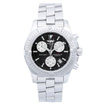 Breitling Colt Chronograph Men's Watch Ref A73380