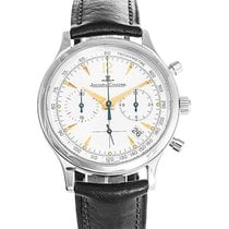 Jaeger-LeCoultre Watch Master Control 145.8.31