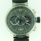 Louis Vuitton Tambour Voyagez Automatic Chronograph XL
