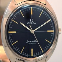Omega Seamaster Cosmic Ref. 135.017 SP