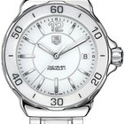 TAG Heuer Formula 1 Quartz 37mm Ladies Watch
