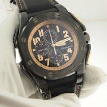 Audemars Piguet Royal Oak offshore Legacy 263781O.OO.A001KE.01