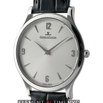 Jaeger-LeCoultre Master Control Master Ultra Thin Manual Wind...