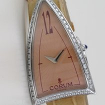 Corum Lady Rocket Diamonds