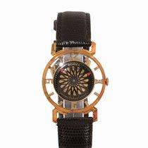 Ernest Borel Cocktail Wrist Watch, c. 1955