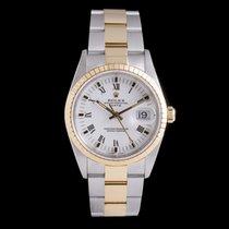 Rolex Date Ref. 15223 (RO3311)