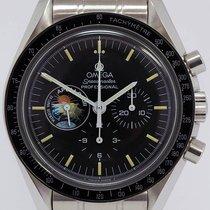 Omega Speedmaster Ref. 35955200