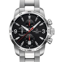Certina DS Podium Chrono Automatik C001.427.11.057.00
