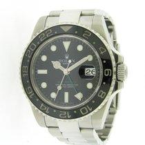 Rolex 116710N78200
