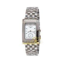Longines Dolcevita - Medium Watch L55024166
