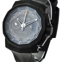 Corum Admirals Cup Chronograph 48mm