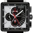 Union Glashütte Averin Chronograph Mondphase Ref. D003.725.26....