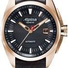 Alpina Club Automatic