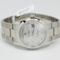 Rolex Day Date 118209