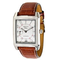 Zenith Port Royal V Elite Steel Automatic Watch 01.0251.684/01