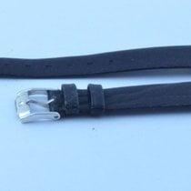 Movado Leder Armband Bracelet Leather Bracelet 12mm