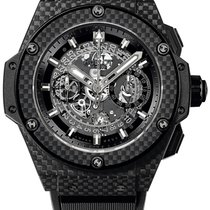 Hublot King Power UNICO Chronograph 48mm 701.qx.0140.rx