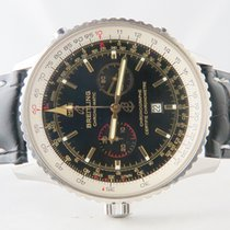 Breitling Navitimer Chronomatic Limited Edition 1000pieces/Box...