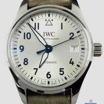 IWC Pilot´s Watch Automatic 36 IW324007