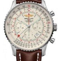 Breitling Navitimer Men's Watch AB044121/G783-444X