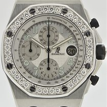 Audemars Piguet Royal Oak Offshore Diamond Ref. 25940SK