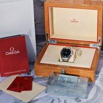 Omega Seamaster Aqua Terra 150 M Co-axial Annual Calendar 43...