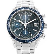Omega Watch Speedmaster Date 3212.80.00