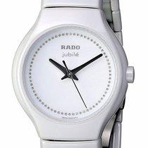 雷达 (Rado) True Ladies diamonds