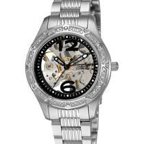 Stuhrling 335.121110 Ladies' Executive Automatic Watch