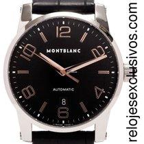Montblanc TimeWalker Automático