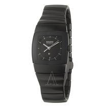 Rado Women%39s Sintra Automatic Watch