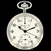 Breitling Taschenchronograph