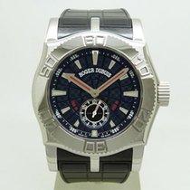 Roger Dubuis [NEW] Easy Diver SE46 14 9 K9.53R (Retail:HK$137,...