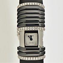 Cartier Declaration Ref. 2611 Titan/ 18k. Weißgold