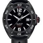 TAG Heuer Formula 1 Men's Watch WAZ2115.FT8023