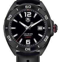 TAG Heuer Formula 1 Men's Watch WAZ2115.FT8023