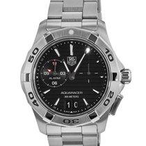 TAG Heuer Aquaracer Men's Watch WAP111Z.BA0831