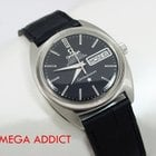 Omega Automatic Constellation Men's Vintage Watch