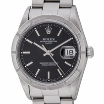 Rolex - Date : 15210