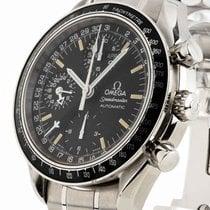 Omega Speedmaster Triple Date Chronograph 352050