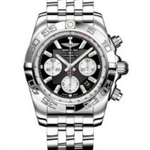 Breitling Chronomat 44  AB011012-B967-375A