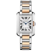 Cartier Tank Anglaise w5310019