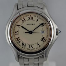 Cartier Pathere