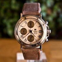 Raymond Weil Parsifal Chronograph – Men's Wristwatch