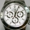 Rolex Daytona