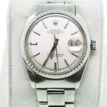 Rolex Datejust 1603 Gents Watch