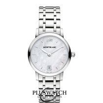 Montblanc STAR CLASSIQUE LADY 108764NEW R