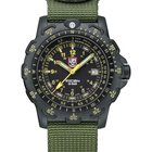 Luminox XL.8825.KM Recon Point Man 8800 Serie 45mm 200M