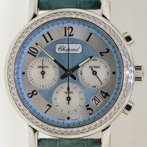 Chopard Elton John Aids Foundation 8331 Automatic Chrono...